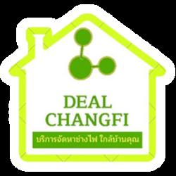 Deal Changfi